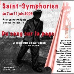 visuel-2006
